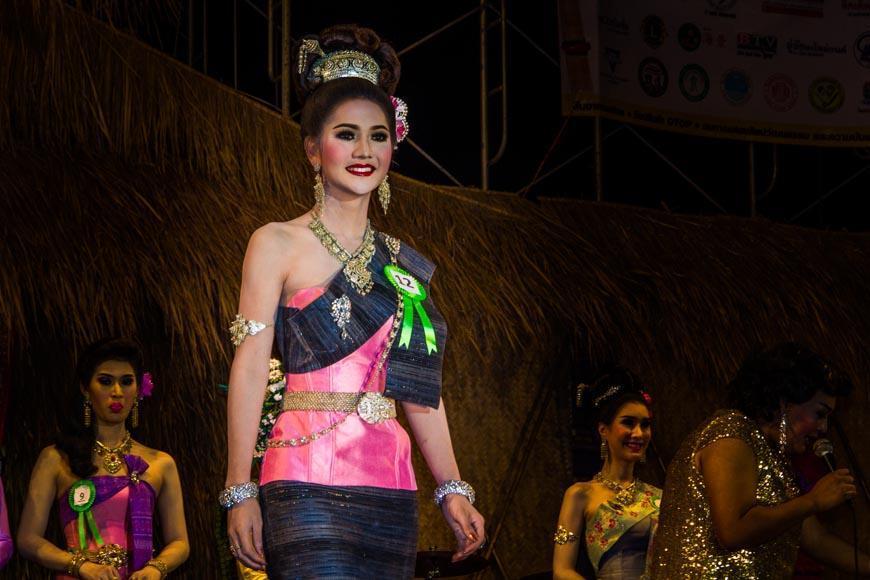 Каталог трансексуалов тайланда